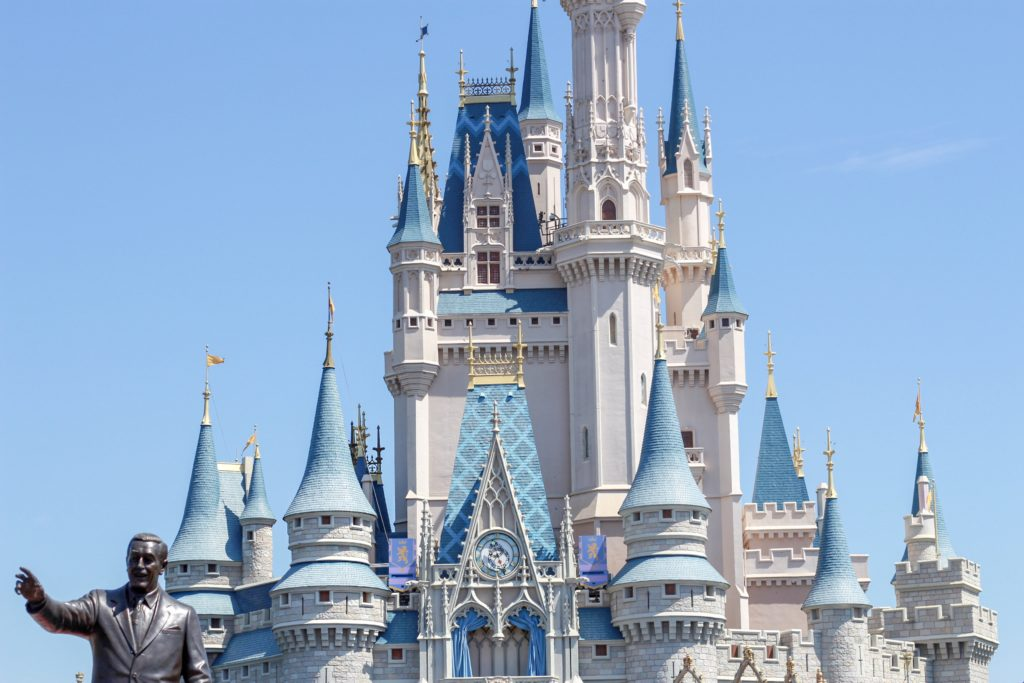 Best Rides At Magic Kingdom The Busy Life Plus Three