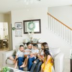 5 TIPS TO BECOMING A HOMEOWNER